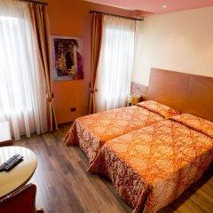 Отель Diamantino Town House Италия, Падуя - отзывы, цены и фото номеров - забронировать отель Diamantino Town House онлайн комната для гостей