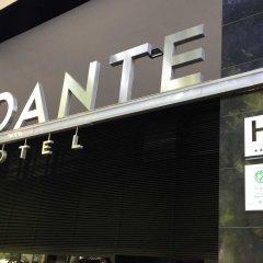Отель Andante Hotel Испания, Барселона - 1 отзыв об отеле, цены и фото номеров - забронировать отель Andante Hotel онлайн городской автобус