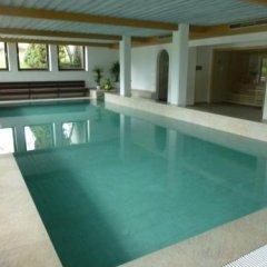 Hotel & Residence Thalguter бассейн фото 3