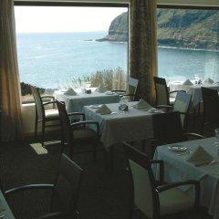 Отель Caloura Hotel Resort Португалия, Агуа-де-Пау - 3 отзыва об отеле, цены и фото номеров - забронировать отель Caloura Hotel Resort онлайн питание