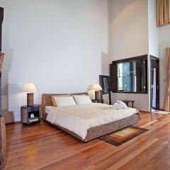 Отель Villa Friendship 7 комната для гостей фото 5