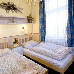 Апартаменты Alice Apartment House детские мероприятия фото 7