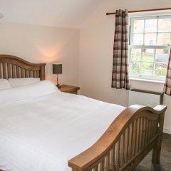 Отель Hawthorne Cottage комната для гостей