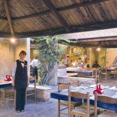 Отель Floriana Village Италия, Катандзаро - отзывы, цены и фото номеров - забронировать отель Floriana Village онлайн гостиничный бар