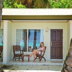 Отель Sun Island Resort & Spa Мальдивы, Маччафуши - 6 отзывов об отеле, цены и фото номеров - забронировать отель Sun Island Resort & Spa онлайн с домашними животными