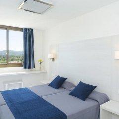 Отель Apartamentos HSM Lago Park комната для гостей фото 4