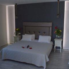 Отель Anagenessis Suites & Spa Resort - Adults Only Греция, Закинф - отзывы, цены и фото номеров - забронировать отель Anagenessis Suites & Spa Resort - Adults Only онлайн комната для гостей