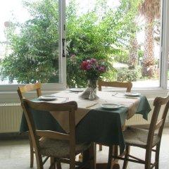 Отель DebbieXenia Hotel Apartments Кипр, Протарас - 5 отзывов об отеле, цены и фото номеров - забронировать отель DebbieXenia Hotel Apartments онлайн питание