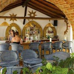Отель Vila Channa Португалия, Албуфейра - отзывы, цены и фото номеров - забронировать отель Vila Channa онлайн гостиничный бар