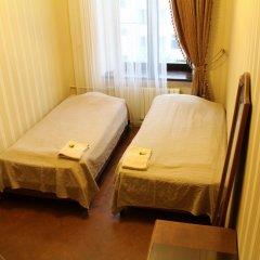Гостиница Амиго Маяковская комната для гостей