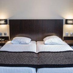 Floris Hotel Ustel Midi комната для гостей фото 5