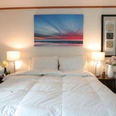 Отель Refee House комната для гостей фото 2