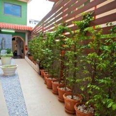 Baan Kamala Fantasea Hotel фото 8