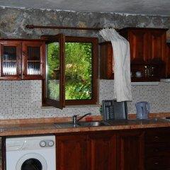 Doga Apartments Турция, Фетхие - отзывы, цены и фото номеров - забронировать отель Doga Apartments онлайн в номере