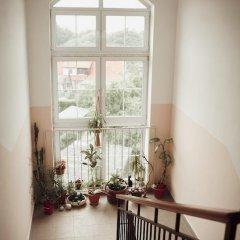 Гостиница Круиз в Пионерском отзывы, цены и фото номеров - забронировать гостиницу Круиз онлайн Пионерский развлечения