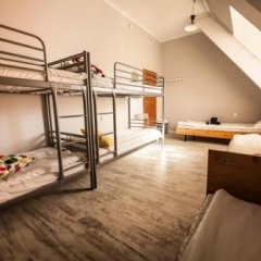Bi-Pi Hostel фото 12