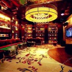 Oriental Hotel развлечения