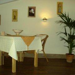 Отель Sogno Vacanze Siracusa Сиракуза удобства в номере фото 2