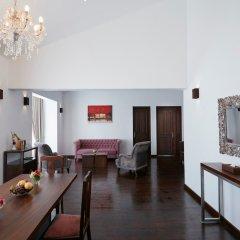 Отель Galway Forest Lodge Hotel Nuwara Eliya Шри-Ланка, Нувара-Элия - отзывы, цены и фото номеров - забронировать отель Galway Forest Lodge Hotel Nuwara Eliya онлайн питание фото 3
