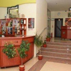 Отель Kristal Болгария, Ардино - отзывы, цены и фото номеров - забронировать отель Kristal онлайн фото 15