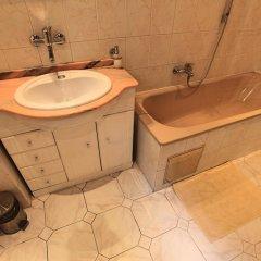 Отель Sklep Restaurant & Accommodation Чехия, Прага - отзывы, цены и фото номеров - забронировать отель Sklep Restaurant & Accommodation онлайн ванная фото 2