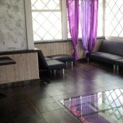 Hotel Duranti Озимо гостиничный бар