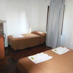 Отель Casa A Colori Италия, Доло - отзывы, цены и фото номеров - забронировать отель Casa A Colori онлайн спа фото 2