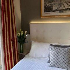 Отель 207 Inn Рим фото 7