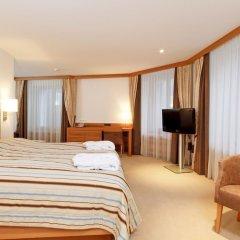 Отель Art Boutique Monopol Швейцария, Санкт-Мориц - отзывы, цены и фото номеров - забронировать отель Art Boutique Monopol онлайн фото 4