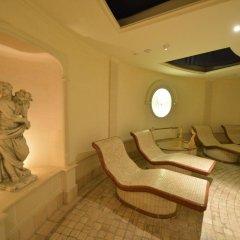Отель Fortina Мальта, Слима - 1 отзыв об отеле, цены и фото номеров - забронировать отель Fortina онлайн спа фото 2
