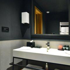 Отель Parioli Place ванная