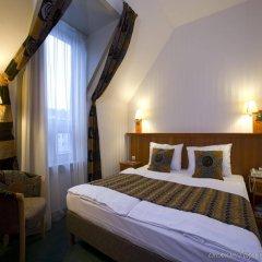 The Three Corners Hotel Art комната для гостей фото 5