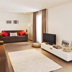 Отель bnapartments Palacio комната для гостей фото 3