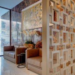 VIP Executive Picoas Hotel интерьер отеля фото 3