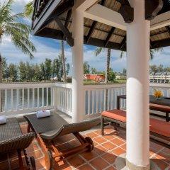 Отель Angsana Laguna Phuket Таиланд, Пхукет - 7 отзывов об отеле, цены и фото номеров - забронировать отель Angsana Laguna Phuket онлайн фото 2