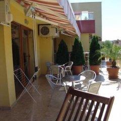 Hotel Buena Vissta фото 3