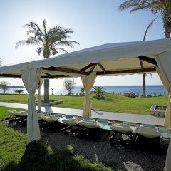 Отель Rodos Palladium Leisure & Wellness Греция, Парадиси - 1 отзыв об отеле, цены и фото номеров - забронировать отель Rodos Palladium Leisure & Wellness онлайн фото 3