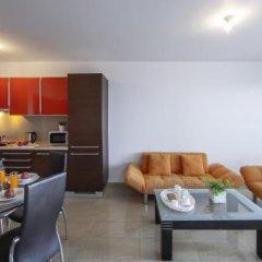 Отель Fig Tree Bay Apartments Кипр, Протарас - отзывы, цены и фото номеров - забронировать отель Fig Tree Bay Apartments онлайн фото 10