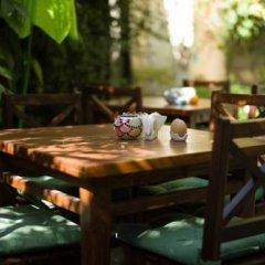Ephesus Suites Hotel Турция, Сельчук - отзывы, цены и фото номеров - забронировать отель Ephesus Suites Hotel онлайн питание фото 3