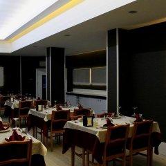 Kutlubay Hotel Турция, Искендерун - отзывы, цены и фото номеров - забронировать отель Kutlubay Hotel онлайн помещение для мероприятий
