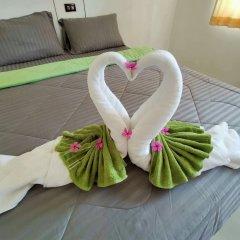 Отель Lanta Veranda Resort Ланта детские мероприятия
