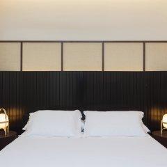 Отель H10 Madison Испания, Барселона - отзывы, цены и фото номеров - забронировать отель H10 Madison онлайн комната для гостей фото 5