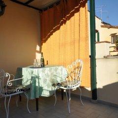 Отель Toflorence Apartments - Oltrarno Италия, Флоренция - отзывы, цены и фото номеров - забронировать отель Toflorence Apartments - Oltrarno онлайн фото 10