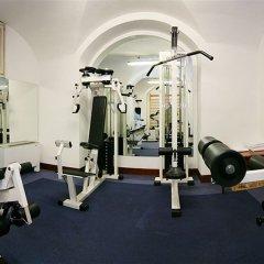Hotel Empire Palace фитнесс-зал фото 4