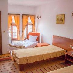 Отель Alexandrov's Houses Болгария, Ардино - отзывы, цены и фото номеров - забронировать отель Alexandrov's Houses онлайн фото 17