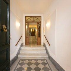 Отель Amar Roma интерьер отеля фото 3