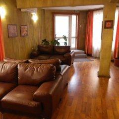 Отель Семейный Отель Палитра Болгария, Варна - отзывы, цены и фото номеров - забронировать отель Семейный Отель Палитра онлайн комната для гостей фото 5