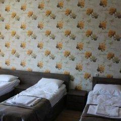 Hotel Mimino детские мероприятия