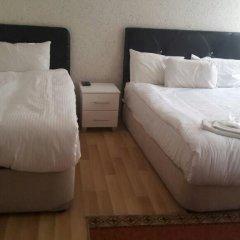 Kilic Hotel Турция, Армутлу - отзывы, цены и фото номеров - забронировать отель Kilic Hotel онлайн комната для гостей фото 3