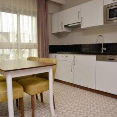Tuna Hotel Турция, Атакой - отзывы, цены и фото номеров - забронировать отель Tuna Hotel онлайн фото 7